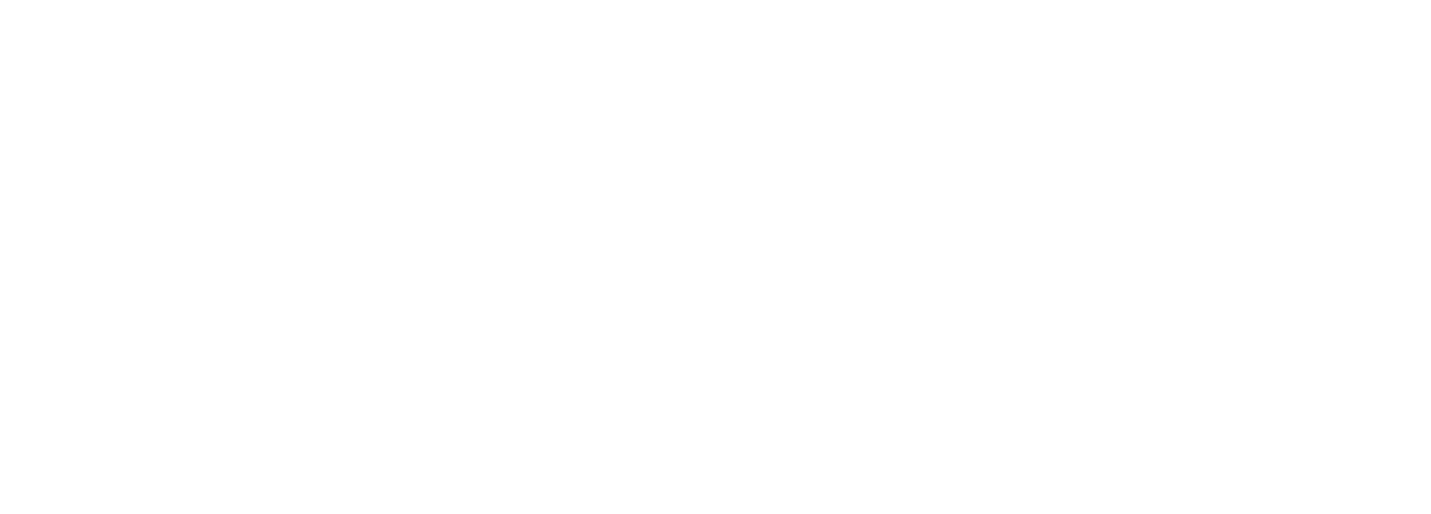 Dotnamic Agency